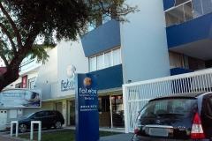Frente-Fatebe-2